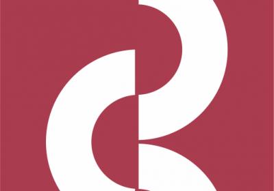 Jавни конкурс за избор директора Завода за културу војвођанских Румуна
